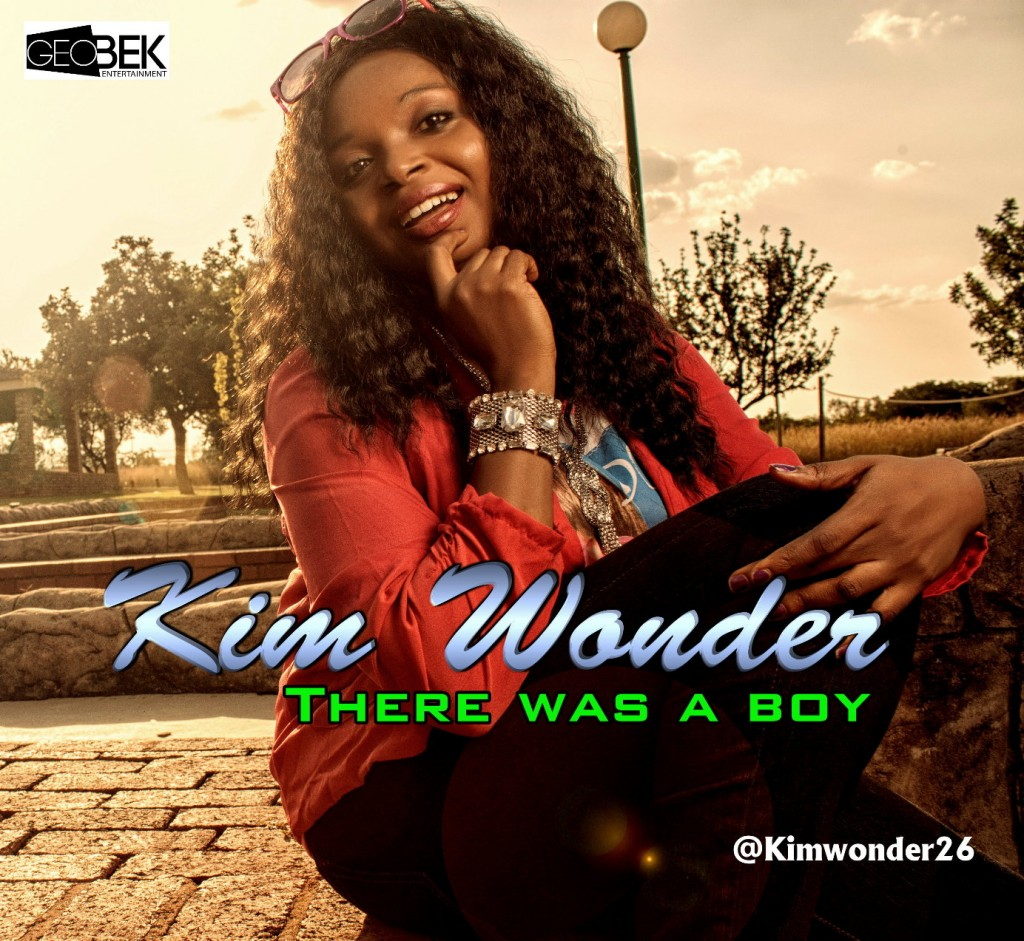 Kim Wonder artwork 03