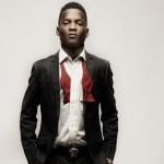 Video: Lace & Olamide Quashes Feud Rumours! Performs 'Gba Be' at Felabration 2013