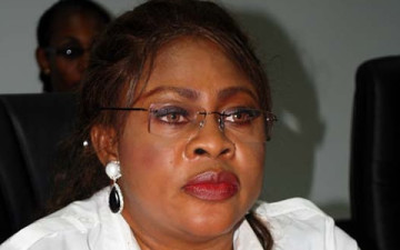 Minister-of-Aviation-Ms-Stella-Oduah-360x225