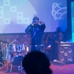 In Pictures: Olamide Thrills Fans At  Koga One Night Stand,as Zayo emerges winner of Koga Open House