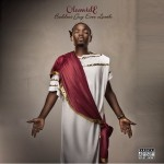 "Olamide Drops Third Album, ""Baddest Guy Ever Liveth"" 