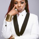 New Music: Pryse – New Slaves Vs Poundcake [Freestyle]
