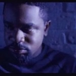 Music + Video: Sarkodie – Down on One ft. Fuse ODG