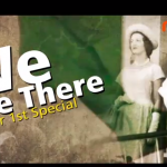 VIDEO: We Were There [ A Documentary On Nigeria Through The Eyes Of Senior Citizens]