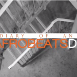 VIDEO: Aristokrat Records Presents: DJ Jam Jam Diary Of An Afrobeats DJ [Episode 1]