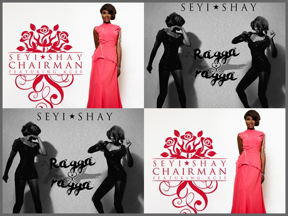 Seyi-Shay-artwork-JAGUDA