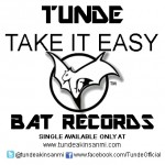 New Music: Tunde (Styl Plus) – Take it Easy