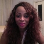 Video: How to Take Special Care of Your Man From Toke Makinwa