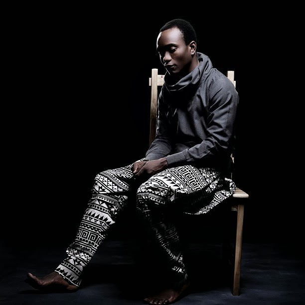 brymo-shoot-3