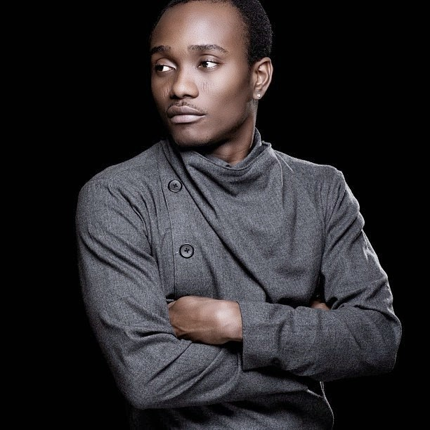brymo-shoot-4