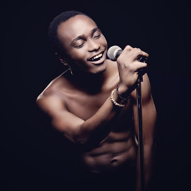 brymo-shoot