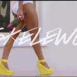 Video Premiere: Davido – Skelewu