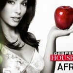 'Desperate Housewives Africa' To Kick Off In Nigeria