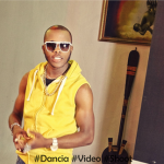 New Video: The Engager – Dancia ft. Young D