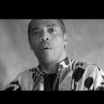 "Femi Kuti On ""The Image Project"" And a Little About his Childhood."