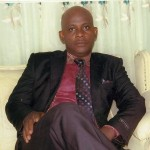 Nollywood Actor Flavian Okojie Shot & Killed Less Than A Month After Wedding