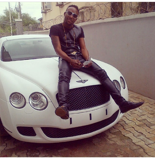 kcee limpopo bentley