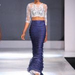 GTBank Lagos Fashion & Design Week 2013 – Wana Sambo