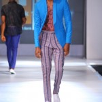 GTBank Lagos Fashion and Design Week 2013 – House of Form and Function, Orange Culture & Beatrice Black Atari