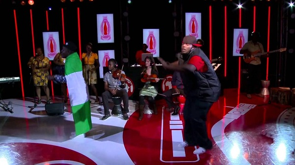 m-i-at-coke-studio-africa