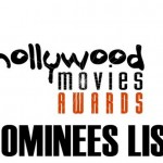 The Nollywood Movie Awards 2013 Nominees; Hoodrush Grabs 12 Nominations