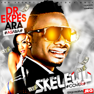 skelewu cover2