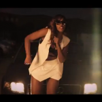 Video: Tiwa Savage – Oma Ga [Teaser]