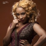 See What Tonto Dike Had To Say About Jim Iyke's Deliverance