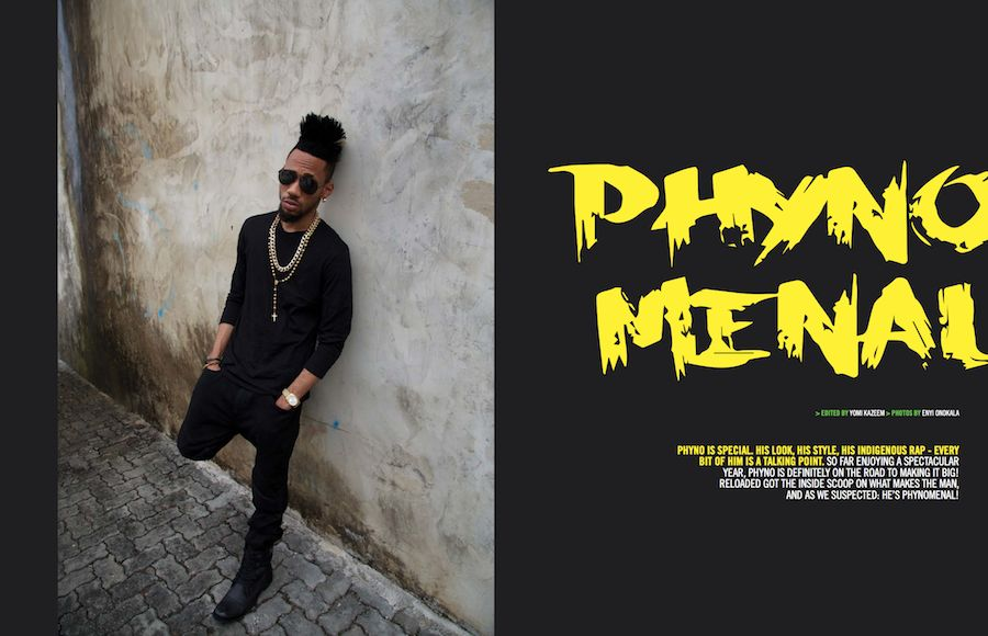 114837-b9027507-9e9a-4485-9f30-5b9beb79e89a-reloaded_2520cover_2520story_2520phyno_2520-_2520nov_25202013-original-1384436666
