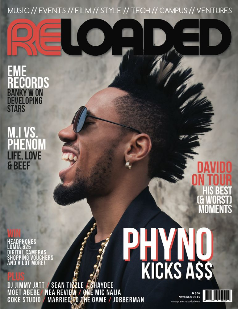 114860-e06f04c2-d280-4f96-b498-68d9bb1b336f-reloaded_2520cover_2520phyno_2520-_2520nov_25202013-large-1384447857