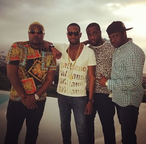 Dbanj-Video-shoot-4-jaguda.com_