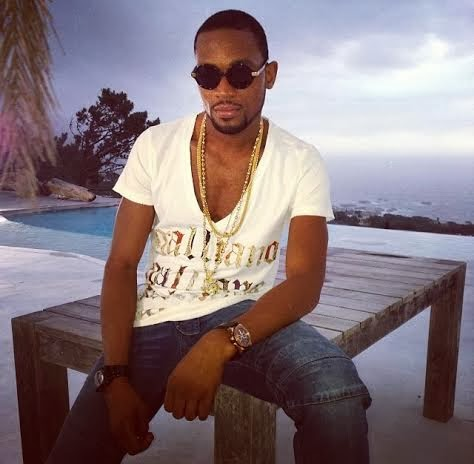 Dbanj-Video-shoot-5-jaguda.com_
