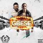 New Music: D-O -Gbese Ft. Falz