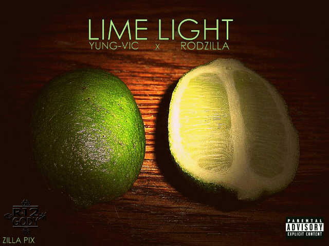 LIMELIGHT-YUNG-VIC-RODZLA