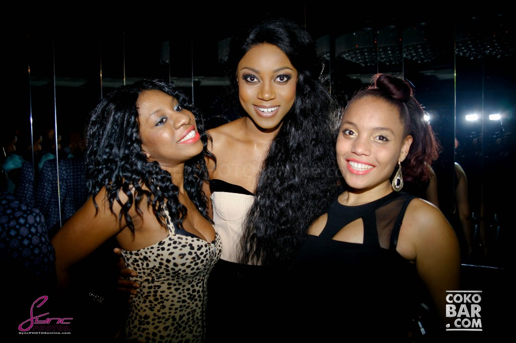 _MG_5308 Yvonne Nelson_Cokobar_Birthday_15Nov2013  - Sync PHOTOS