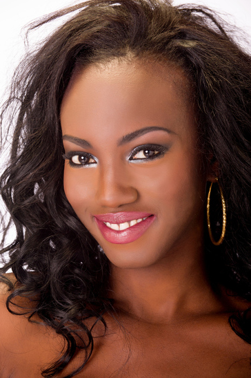 Miss-Universe-Miss-Ghana-October-2013-Jaguda2