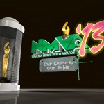 The 2013 Nigeria Music Video Awards (NMVA 2013) Winners; Flavour and Olamide Win Big