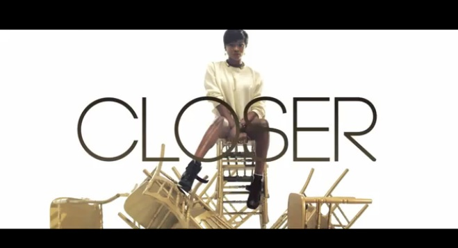 Omotayo-closer