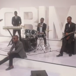 VIDEO: Kay Switch – Obimo Ft. D'banj [Behind The Scenes]