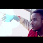 VIDEO: KHEENGZ – I Believe