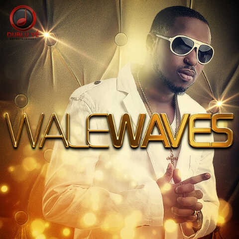 Wale-Waves Artwork