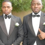 Big Boys things! Etisalat Signs Olamide & Ice Prince As Ambassadors