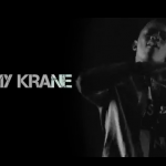 Video: Dammy Krane – Lobatan