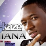 VIDEO: M-Kaze – DIANA