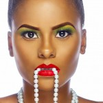 Now you too can Become a Professional Makeup Artist! @makeupByOrsela unveils Classes this November