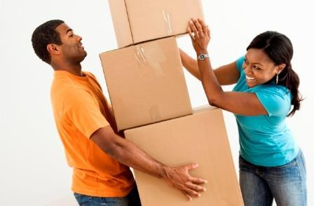 how-to-know-when-to-move-in-together