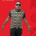 VIDEO: M.I & HHP Performs 'Futubolo' on #CokeStudioAfrica