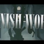 Video Premiere: Naeto C – Finish Work