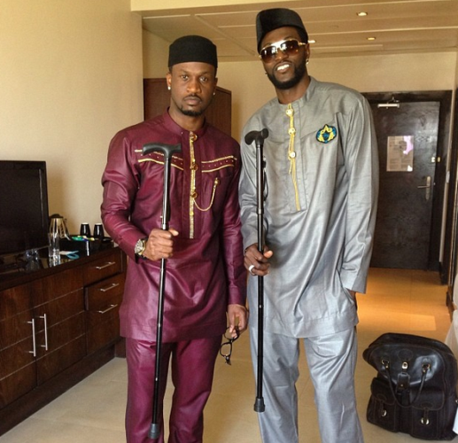 peter-okoye-omotayo-wedding-3-jaguda.com_