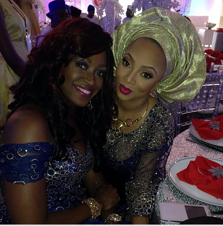 peter-okoye-omotayo-wedding-4-jaguda.com_